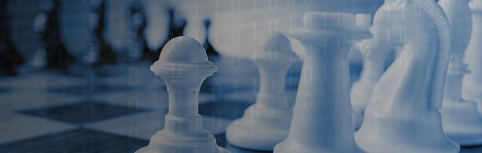 about-chessboard